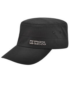 cad0aac18d410e Men's Hats - The Official KANGOL Store