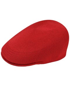 dce2c88b 507 Caps - Shape - Headwear - The Official KANGOL Store