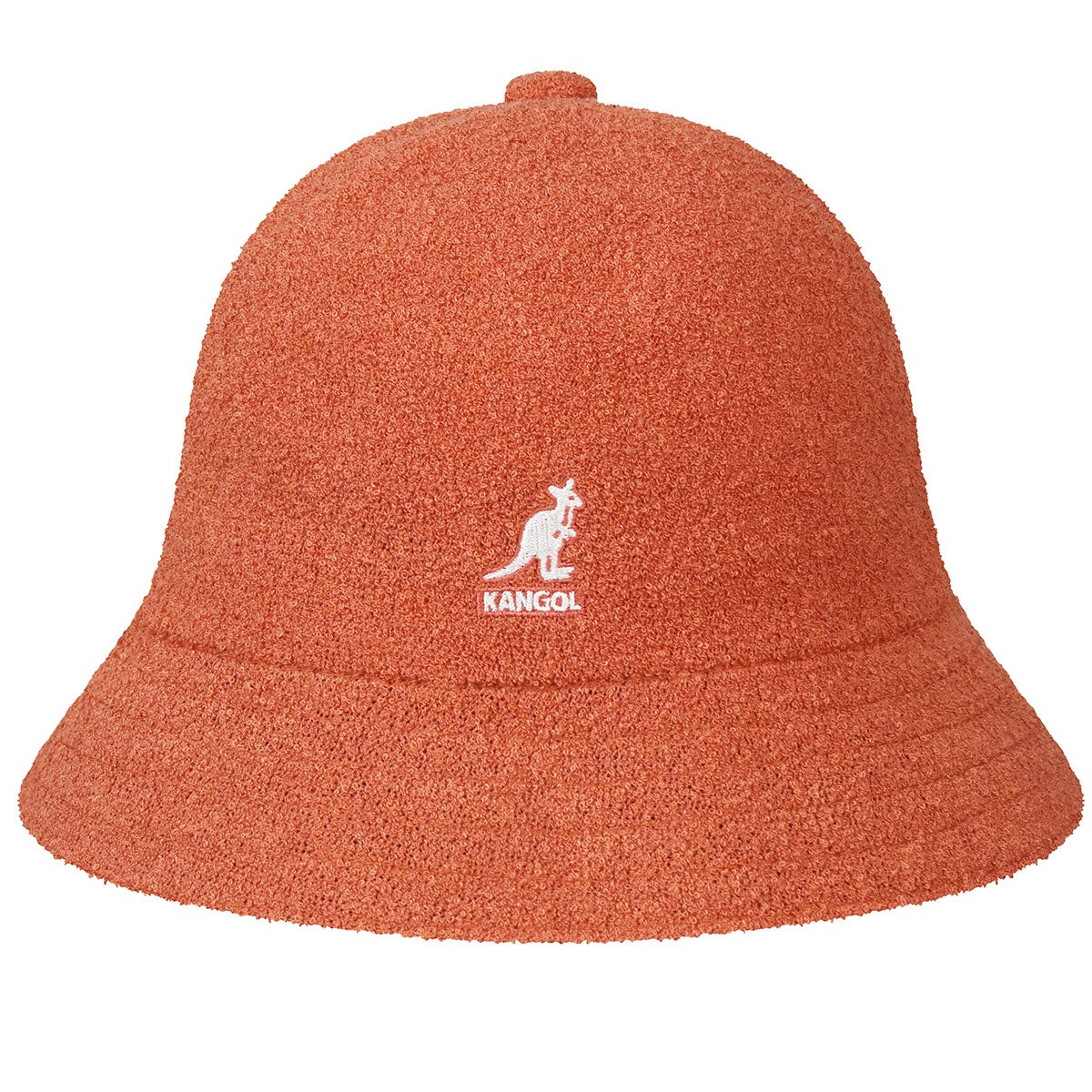Bermuda Casual - The Official KANGOL Store