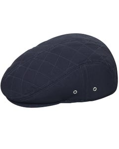 HIDDEN LAYERS DRIVING CAP